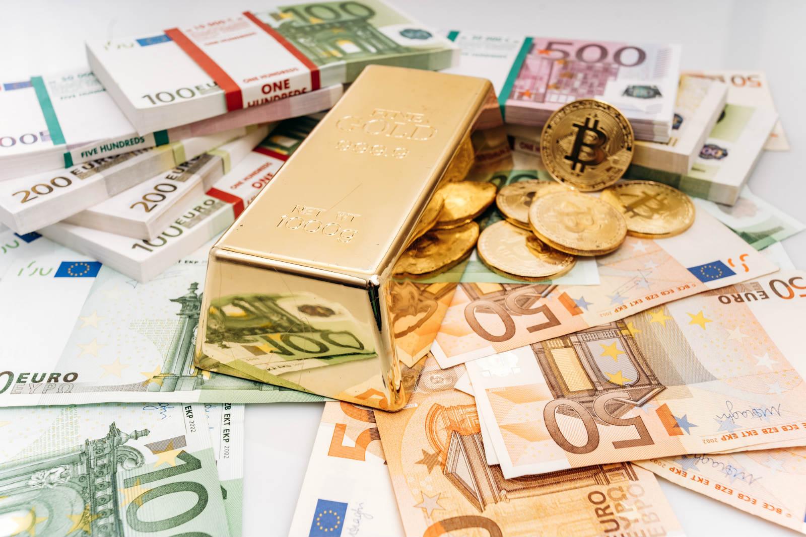 Cara Beli Jual Bitcoin di Indodax? Mampir Sini Dulu!