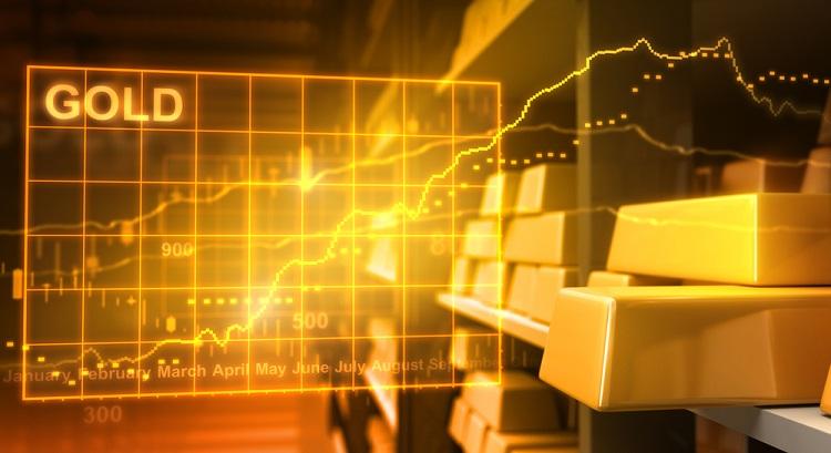 Kết quả hình ảnh cho đầu tư vàng trong forex