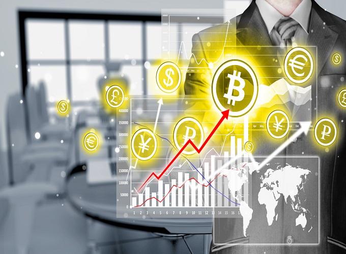 Kết quả hình ảnh cho đầu tư bitcoin 2020