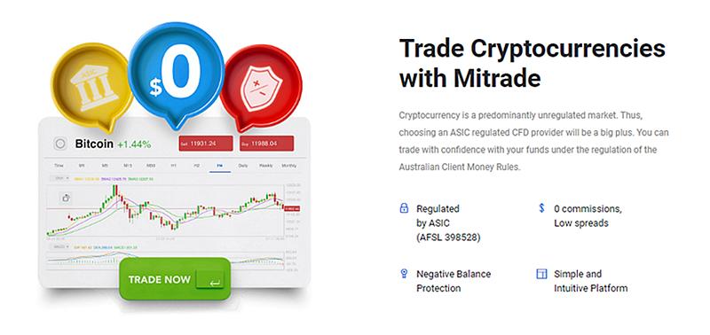 labākā platforma bitcoin tirdzniecībai vai man šobrīd būtu jāiegulda kriptovalūtā bināro opciju nozare