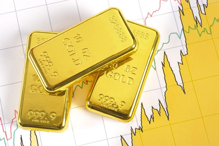 Kết quả hình ảnh cho đầu tư vàng online