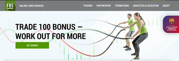 FBS_bonus
