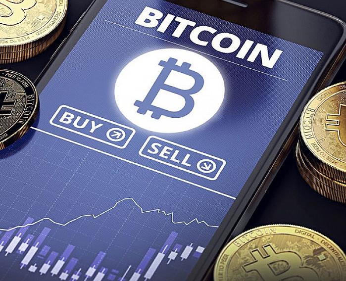 Bitcoins Cum să le câștigi pe procesorul WebMoney. Cum să obțineți Bitcoins pe computerul dvs.